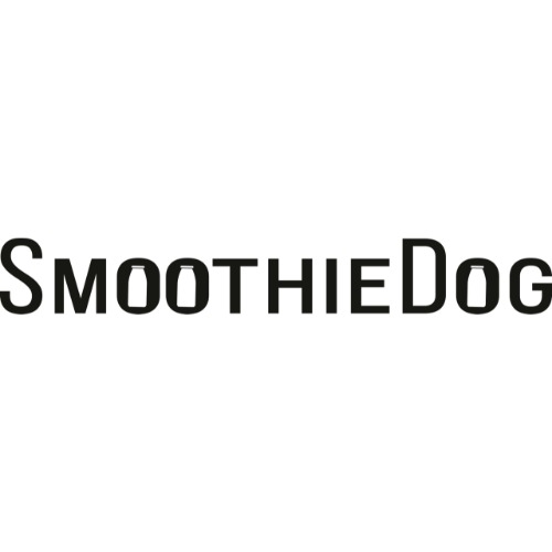 SmoothieCat