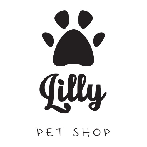 lilly Pet Shop