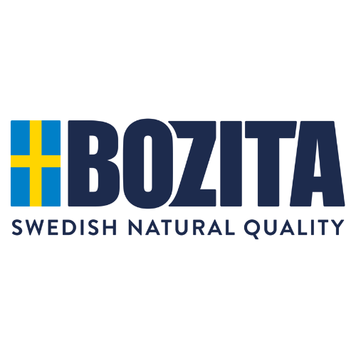 Bozita Indoor & Sterilised z reniferem,